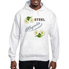 Steel Magnolia Hoodie