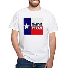 nativetexan2011_50x60 Shirt