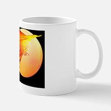 twilighttornado14x10 Mug
