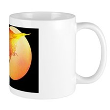 twilighttornado11x17 Mug