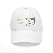 logo mug_transp Cap