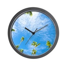 P1030203 Wall Clock
