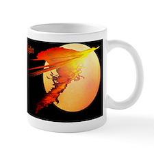twilighttornadompad Mug