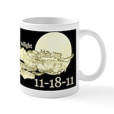 twilight111811 Mug
