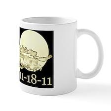 twilight11181114x10 Mug