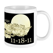 twilight111811mpad Mug