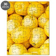 P1260658 Puzzle