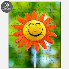 P1250295 Puzzle