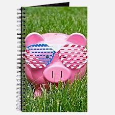 P1260329 Journal