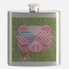 P1260329 Flask