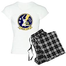 hsc-26_old logo Pajamas