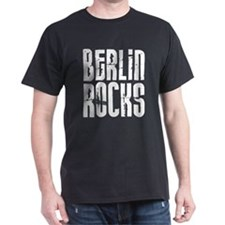 Berlin Rocks T-Shirt