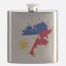 cp pinoy pride back Flask