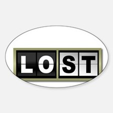 Id-rather-be-lost-2-(dark-shirt) Decal