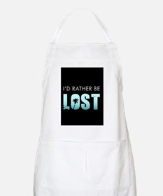 Id-rather-be-lost-(4G-slider) Apron