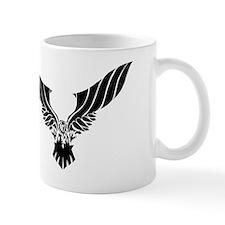 Bird_cleaned Mug