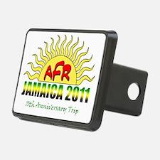 2011_AFR_logo Revised Hitch Cover