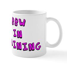 bbwit Mug
