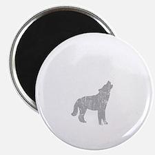 La Push Wolves -dk Magnet