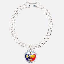 pmlogo Bracelet
