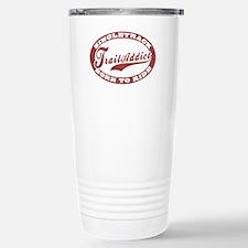 TrailAddict_BLWR Travel Mug