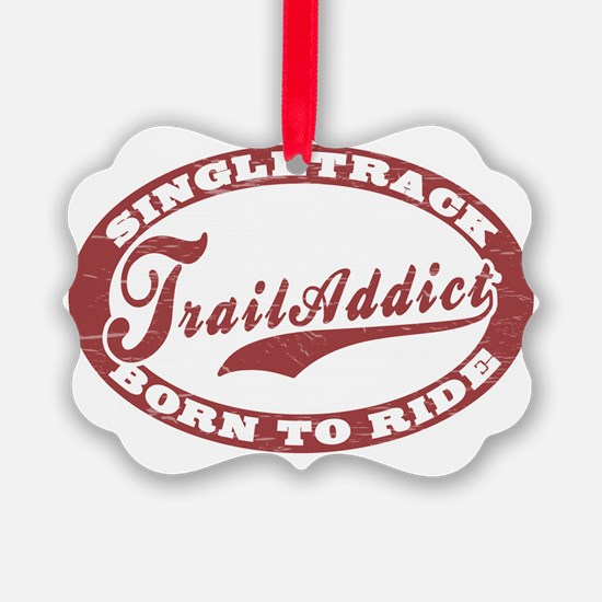 TrailAddict_BLWR Ornament