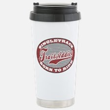 TrailAddict_BLGR Travel Mug