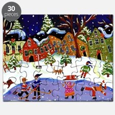 winterfun4 Puzzle