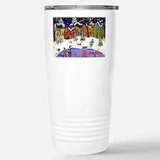 winterfun4 Travel Mug