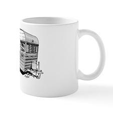 b+wShastaT Mug