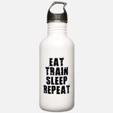 eat-b Water Bottle
