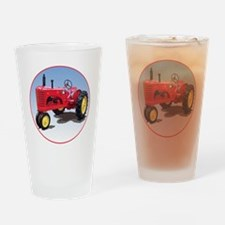 MH-22-C8trans Drinking Glass