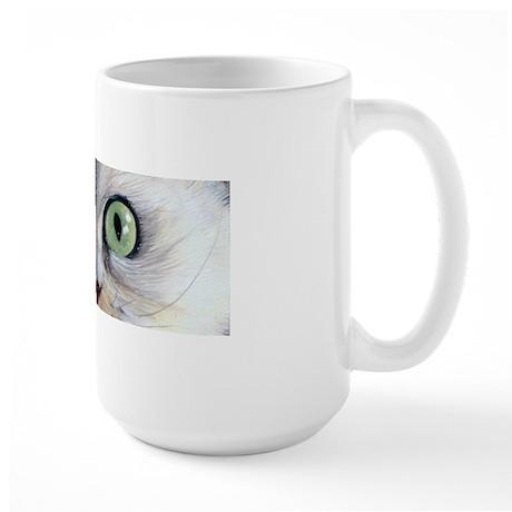 Picture 3669 Large Mug