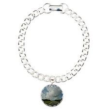 BIG CLOUD Bracelet