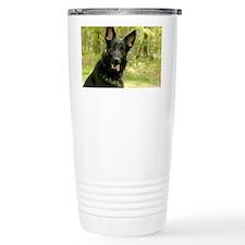 00 cover-bearpaw(2) Travel Mug
