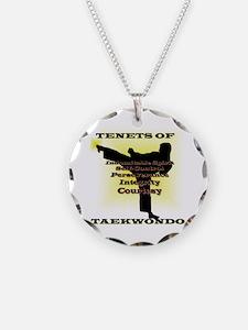 TDKTenantsShadowTraditional1 Necklace
