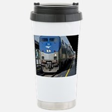 RR--AMTRAK - #150  Ottumwa, Iow Travel Mug