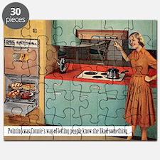 sc014a6436 Puzzle
