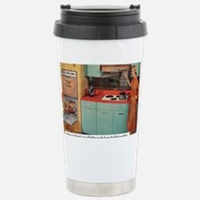 sc014a6436 Stainless Steel Travel Mug