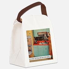 sc014a6436 Canvas Lunch Bag