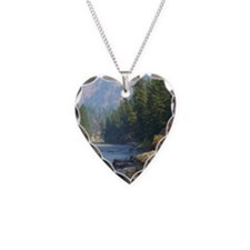 iphone2_River Necklace