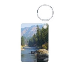 iphone2_River Keychains