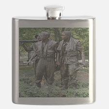 v15 Flask