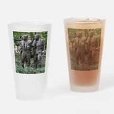 v15 Drinking Glass