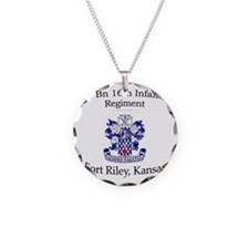 1st Bn 16th Inf Necklace