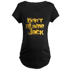 DBJ T shirt T-Shirt