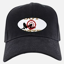 Booty Hunter22 Baseball Hat