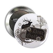 """DG_OAKLAND_02a 2.25"""" Button"""