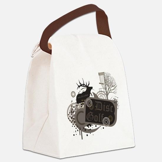 DG_OAKLAND_02a Canvas Lunch Bag