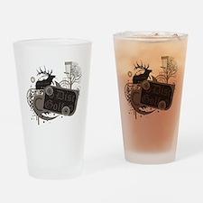DG_OAKLAND_02a Drinking Glass
